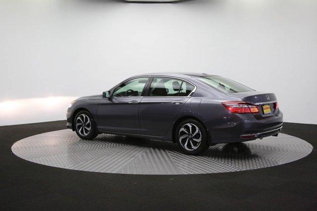 2017 Honda Accord for sale 124985 61
