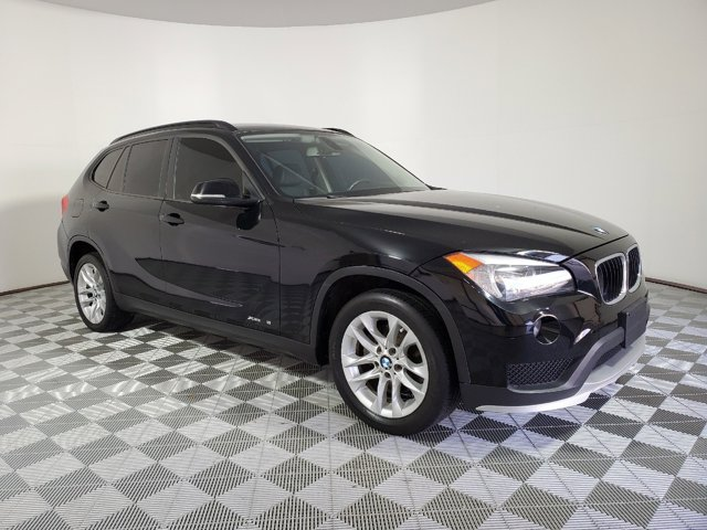 Used 2015 BMW X1 in New Orleans, LA