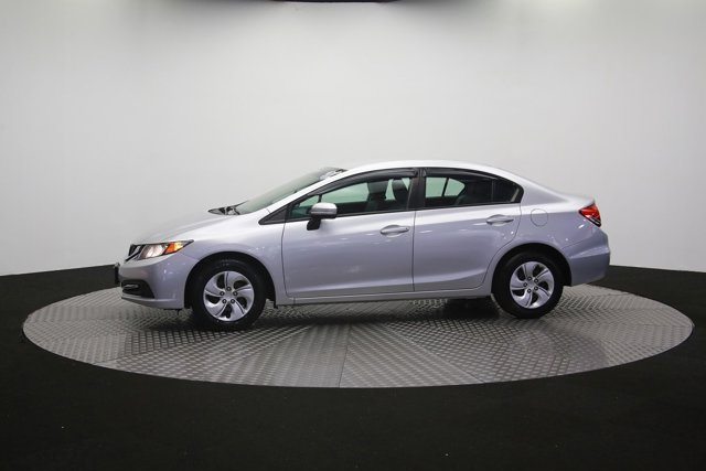 2015 Honda Civic for sale 119979 66