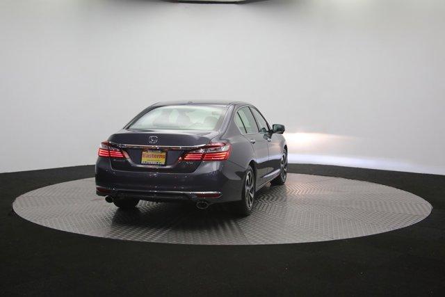 2016 Honda Accord for sale 120458 52