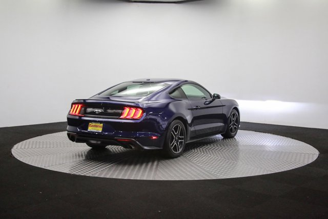 2019 Ford Mustang for sale 121843 33
