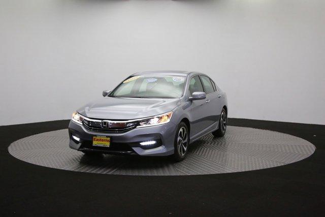 2017 Honda Accord for sale 124412 52