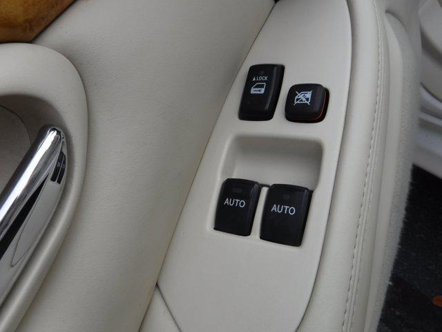 2005 Lexus SC 430 photo