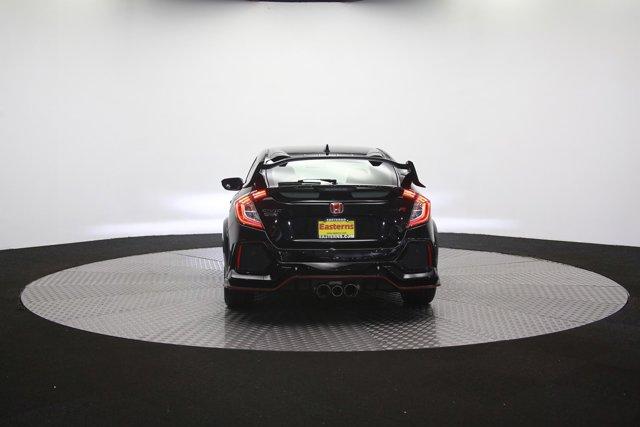 2017 Honda Civic Type R for sale 120216 75