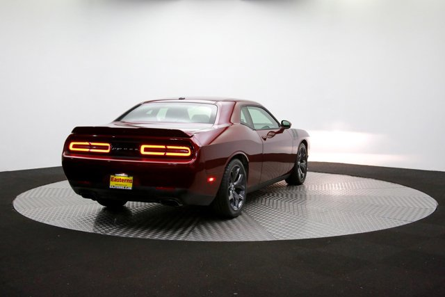 2019 Dodge Challenger for sale 122350 33