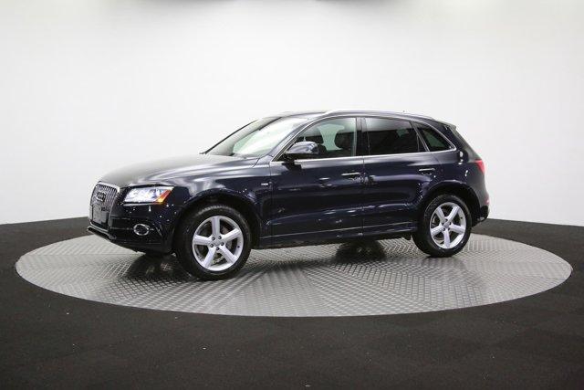 2017 Audi Q5 for sale 123389 54