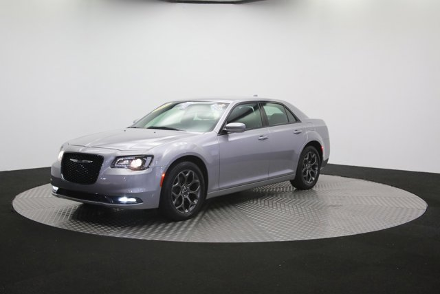 2018 Chrysler 300 for sale 120675 64