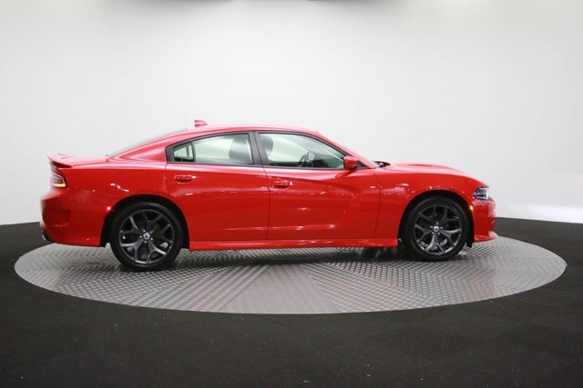 2019 Dodge Charger for sale 125256 38