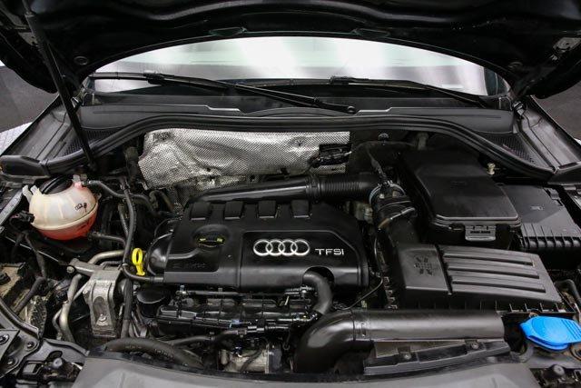 2016 Audi Q3 for sale 123060 6
