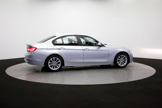 2016 BMW 3 Series for sale 122374 41