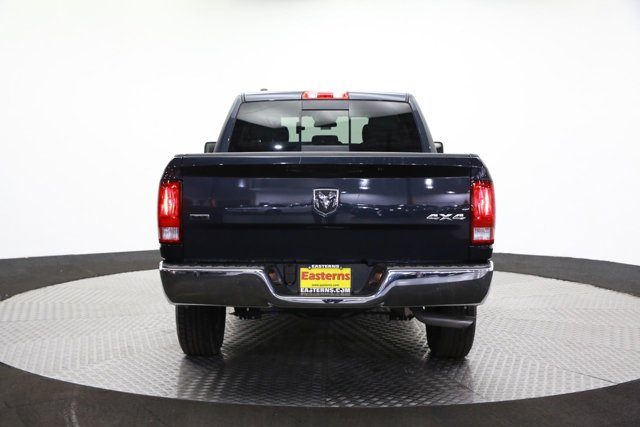 2019 Ram 1500 Classic for sale 124345 5