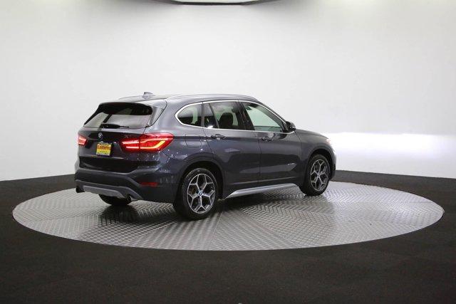 2016 BMW X1 for sale 123985 39