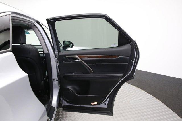 2016 Lexus RX 350 for sale 119854 26