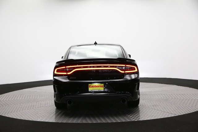 2019 Dodge Charger for sale 123505 5