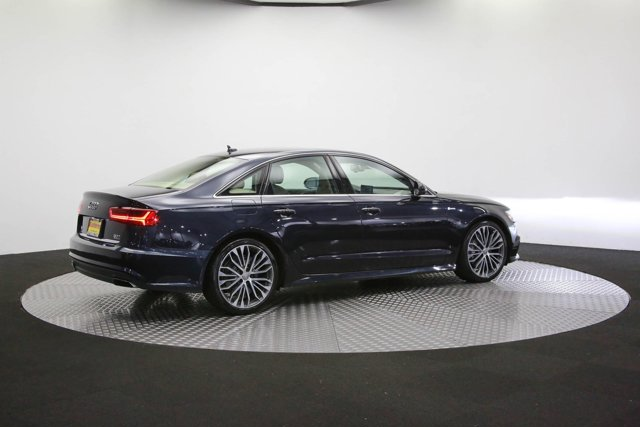 2017 Audi A6 for sale 125742 39