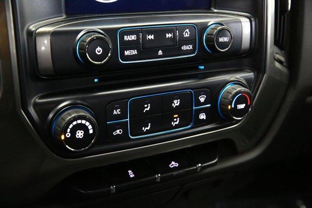 2019 Chevrolet Silverado 1500 LD for sale 122806 17
