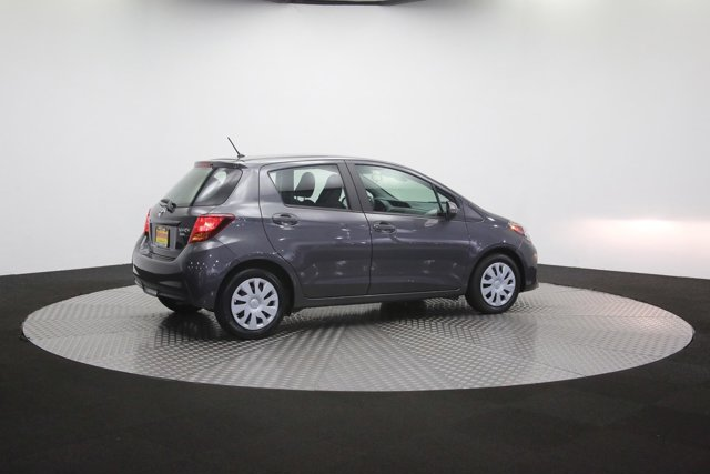 2017 Toyota Yaris for sale 121441 37
