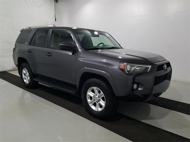 Used 2015 Toyota 4Runner in , AL