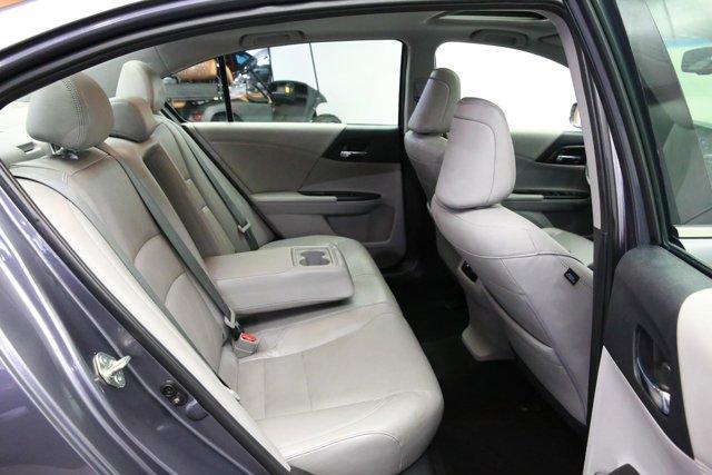 2016 Honda Accord for sale 120458 29