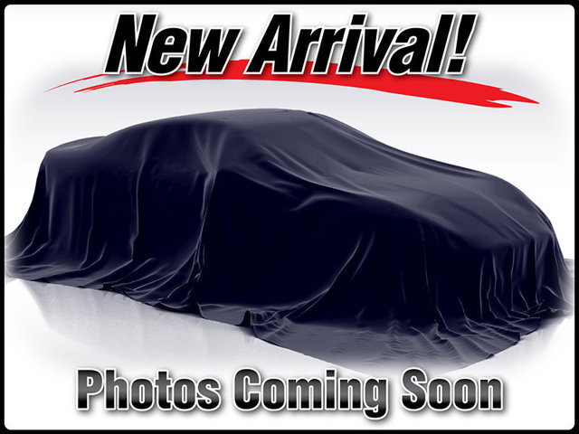 Used 2017 Honda Accord Coupe in , TX