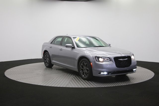 2018 Chrysler 300 for sale 120675 58