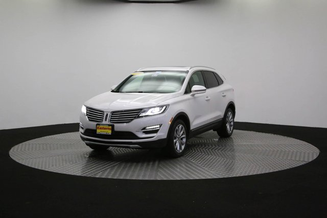 2017 Lincoln MKC for sale 125075 51