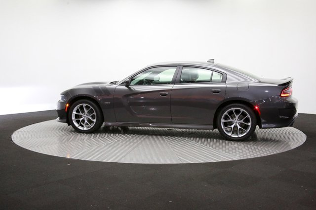 2019 Dodge Charger for sale 122958 56