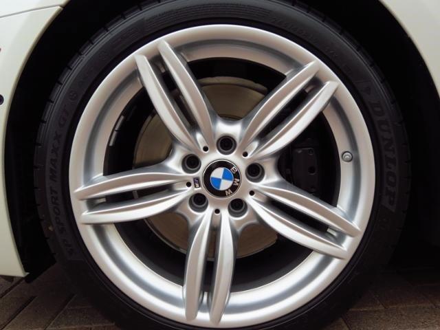 2017 BMW 6 Series 640i