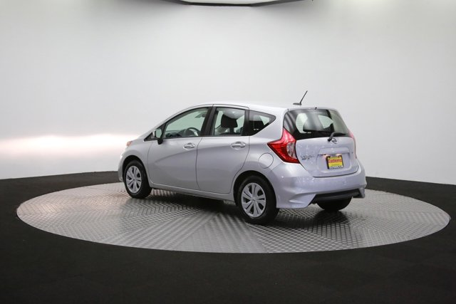 2017 Nissan Versa Note for sale 123743 58