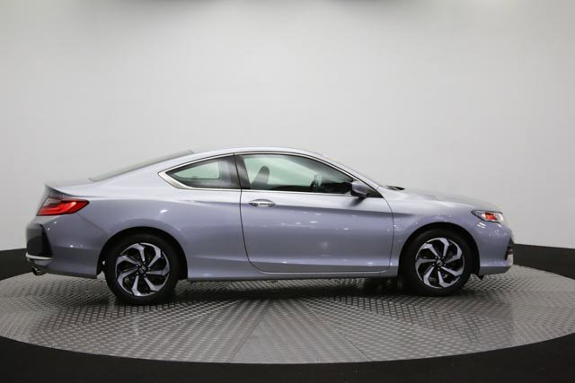 2016 Honda Accord Coupe 122602 37