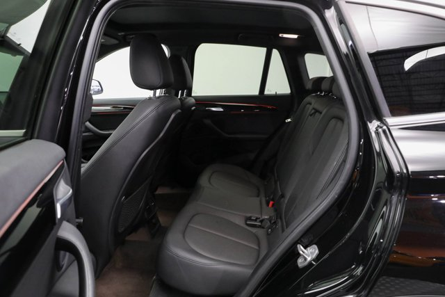 2016 BMW X1 for sale 123971 20