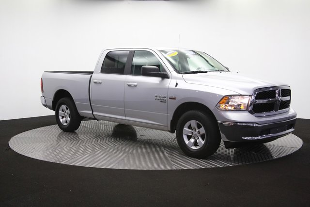 2019 Ram 1500 Classic for sale 120114 56