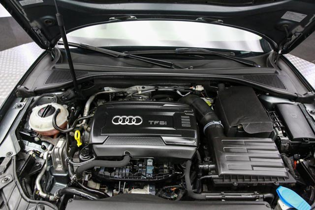 2016 Audi A3 for sale 123072 6