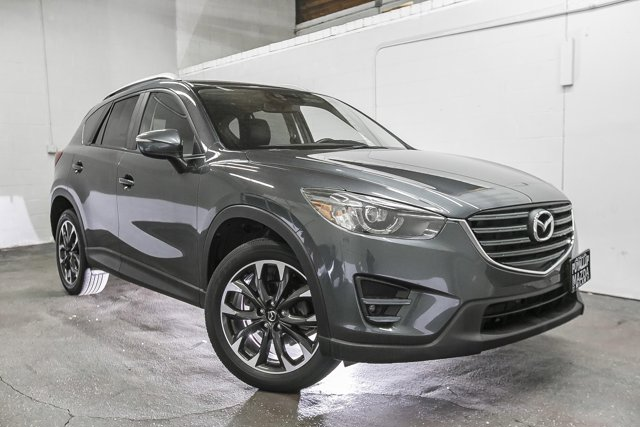 Used-2016-Mazda-CX-5-AWD-4dr-Auto-Grand-Touring