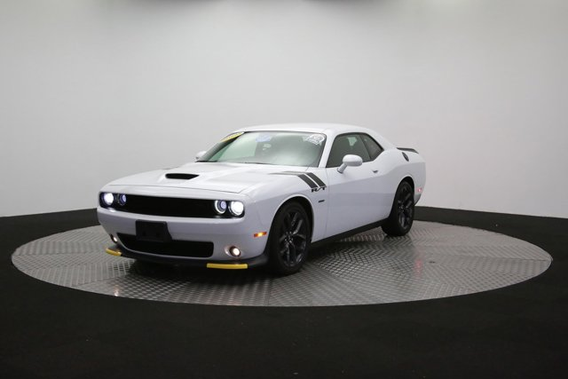 2019 Dodge Challenger for sale 124038 50