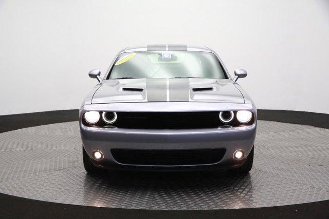 2016 Dodge Challenger for sale 123469 1