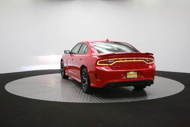 2019 Dodge Charger for sale 125256 60