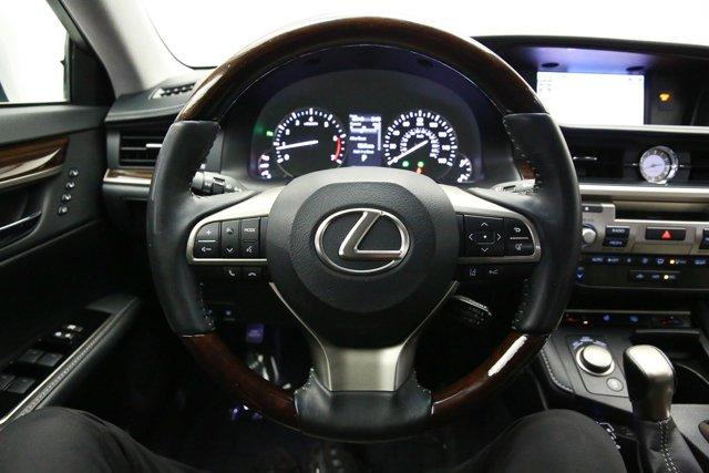 2016 Lexus ES 350 for sale 123367 9