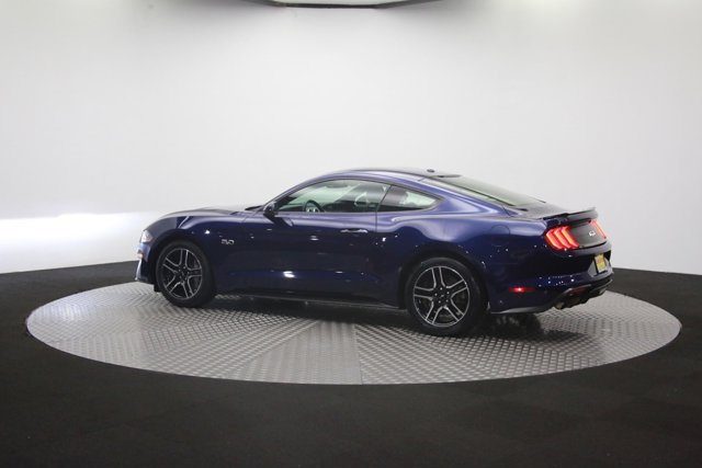 2019 Ford Mustang for sale 122249 54