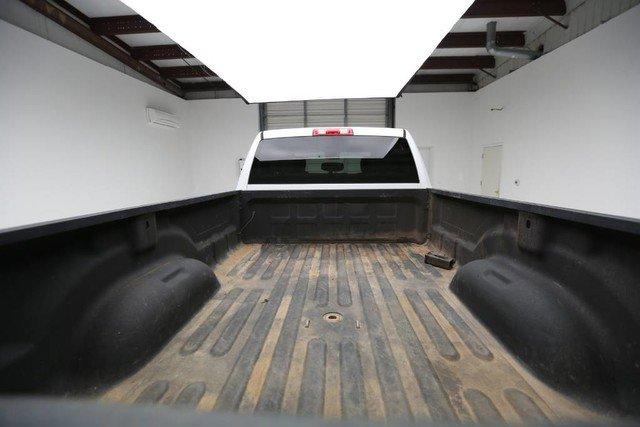 Used 2017 Ram 3500 in Sulphur Springs, TX