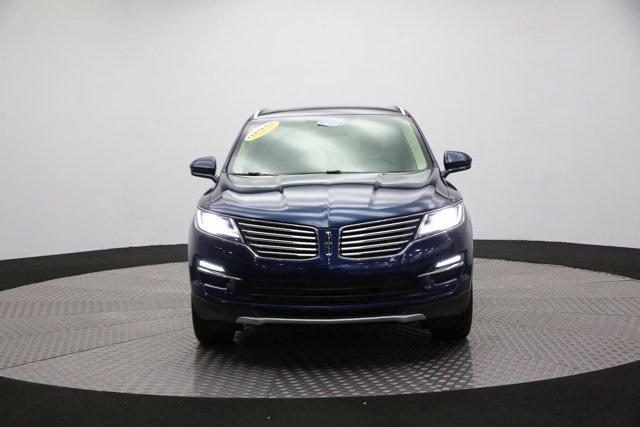 2017 Lincoln MKC for sale 122819 1