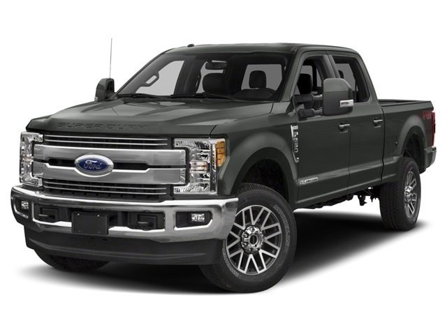 Used 2019 Ford Super Duty F-250 SRW in Oklahoma City, OK