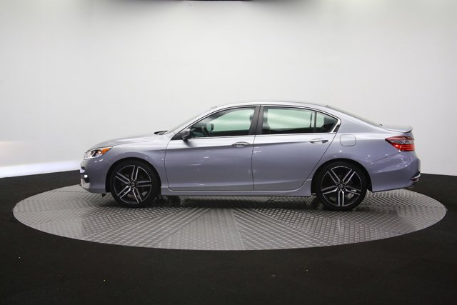 2017 Honda Accord for sale 120341 66