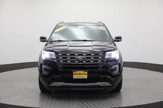 2017 Ford Explorer for sale 125227 1