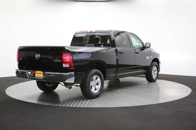 2019 Ram 1500 Classic for sale 125615 35