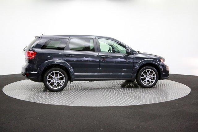 2018 Dodge Journey for sale 123957 39
