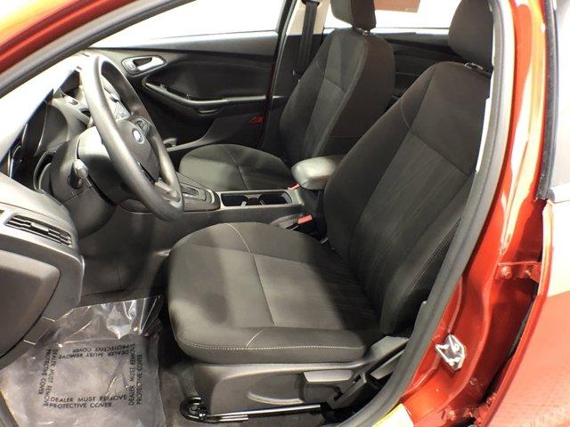 Used 2018 Ford Focus in Gallatin, TN