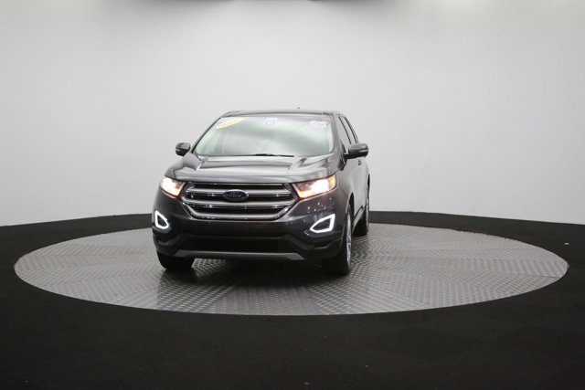 2018 Ford Edge for sale 124030 48