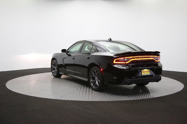 2019 Dodge Charger for sale 124369 57