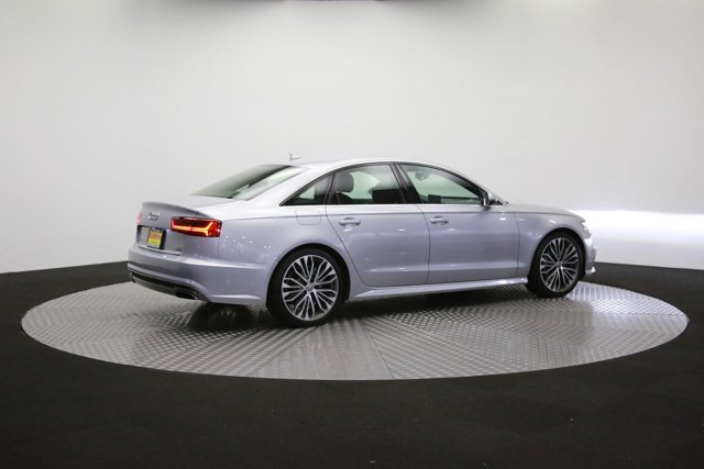 2016 Audi A6 for sale 122898A 39